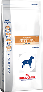VD_GASTRO INTESTINAL LOW FAT CANINE_packshot
