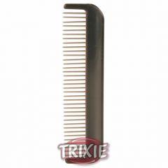 Расческа с вращающимися зубьями Trixie TX-2411
