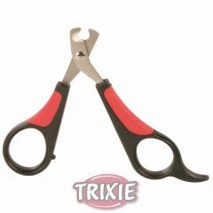 Когтерез для стрижки когтей Trixie 2373