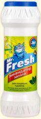 Mr. Fresh ликвидатор запаха кошачьего туалета