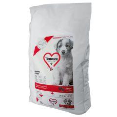 1st Choice Puppy Medium and Large breed - сухой корм для щенков средних и крупных пород