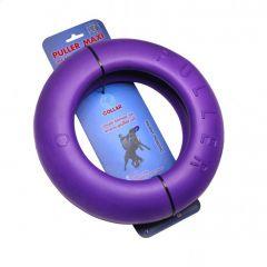 Puller maxi (Пуллер макси) тренеровочный снаряд для крупных пород собак (1 кольцо)