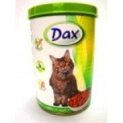 Консервы Дакс (DAX) для кошек