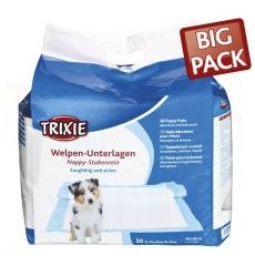 Пеленки для щенков и собак,  Trixie TX-23417