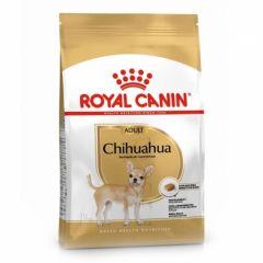 Royal Canin (Роял Канин) Chihuahua сухой корм для взрослых собак породы чихуахуа