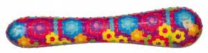Палочка аппорт из термопластикового каучука, плавающая Трикси 33670