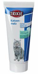 Паста с солодом Трикси Cat Malt для кошек 4222, 240 гр
