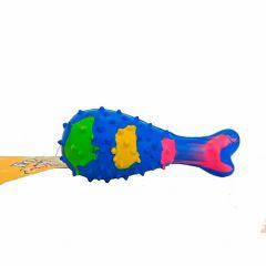 Игрушка для собак куриная ножка PetWorx (ПетВоркс) PRT-0013 (12,7 см)