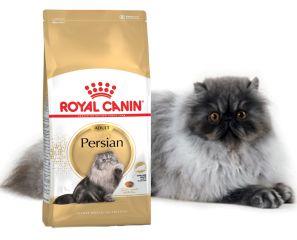 Royal Canin Persian 30 сухой корм роял канин для взрослых кошек персов