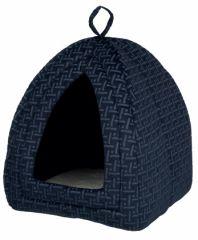Мягкое место домик для собак и кошек Ferris Trixie 36329