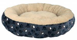 Мягкий матрас лежак для собак Tammy Trixie 37377