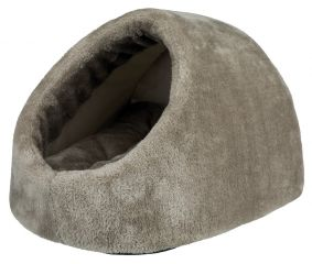 Мягкое место домик для собак и кошек Lilo Trixie 36359