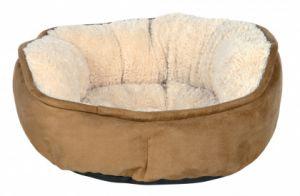 Мягкое место для собак и кошек Othello Trixie 37841