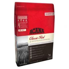 Acana (Акана) Classics Red Сухой корм для собак всех пород и возрастов