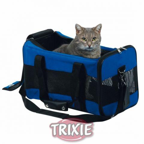 сумка переноска для котов в минске - Сумки.
