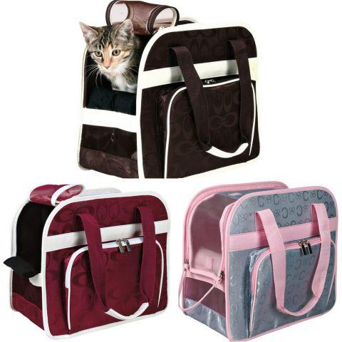 Сумка-переноска для кошек и маленькыих собак. грн.  300.