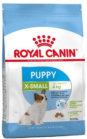ROYAL CANIN VD HYPOALLERGENIC корм для собак с пищевой