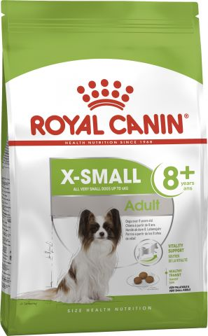 Royal Canin Gastro-Intestinal Cat Dog Food