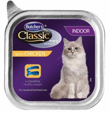 Hills s/d для кошек: обзор корма, состав, противопоказания