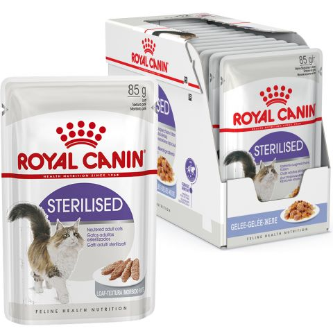 Royal Canin British Shorthair №34 Роял Канин сухой корм