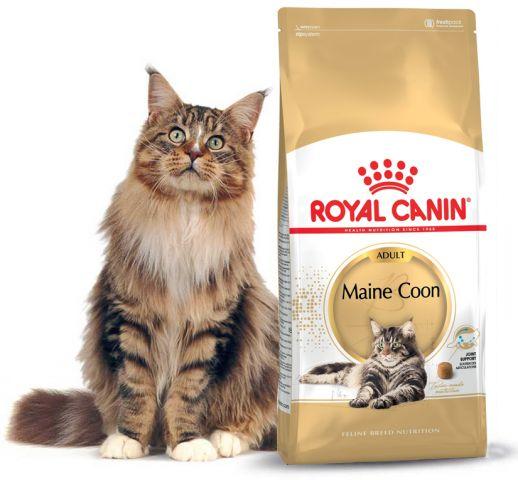 Корм для кошек Animonda Carny мясное ассорти 400 г (паштет)