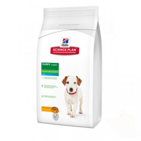 Royal Canin Renal Feline 2 кг: Купить - Price. ua
