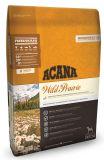 Acana (Акана) Wild Prairie Dog - сухой корм холистик для взрослых собак и шенков всех пород и возрастов