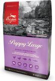 Orijen  Puppy Large биологический сухой корм холистик для щенков крупных пород