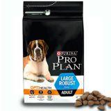 Purina Pro Plan (Пурина ПроПлан) ADULT LARGE Robust Optihealth сухой корм с курицей для взрослых собак крупных пород