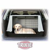 Бокс транспортировочный автомобильный для собак Traveller Trixie, TX-3936