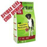Pronature Original Large Adult - сухой корм для взрослых собак крупных пород с ягненком и рисом