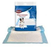 Впитывающие пеленки для щенков и собак,  Trixie TX-2341