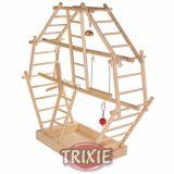Игровая площадка для птиц Trixie TX-5659