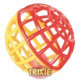 Шар погремушка, 4,5см Trixie TX-5360