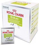 Royal Canin Educ роял канин лакомства для собак и щенков