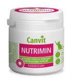 Canvit Nutrimin - Нутримин для кошек