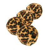 Мячик для кошки Trixie TX-4109