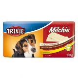Шоколад молочный Trixie Choco нежный (белый) для собак TX-2972