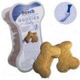 Bosch Goodies Vitality (Бош гудиес виталити) High Premium - лакомство печенье для собак