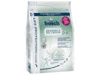 Bosch Sensible Renal Reduction - сухой корм холистик для взрослых собак всех пород с чувствительным пищеварением