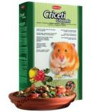 Padovan Criceti GrandMix - корм для хомяков, мышей и песчанок