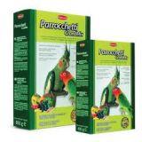 Padovan Parrocchetti GrandMix - корм для средних попугаев