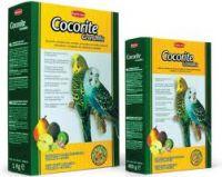 Padovan Cocorite GrandMix - корм для волнистых попугаев