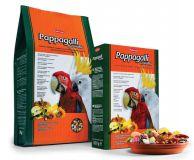 Padovan Pappagalli GrandMix - корм для крупных попугаев