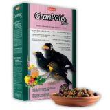 Padovan GranPatee Fruits -  корм для насекомоядных и плодоядных птиц