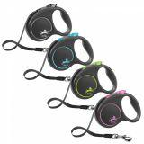 Рулетка flexi New CLASSIC-Set для собак всех пород Trixie 11741, 11742, 11743, 11746