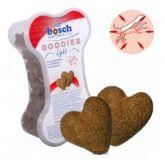 Bosch Goodies Light - печенье для собак, склонных к полноте