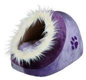 Домик для кошки Minou Trixie 36300