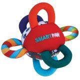 Petstages Мяч мини с петлями игрушка для собак и щенков pt476