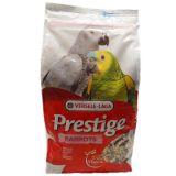 Versele-Laga (Версале Лага) Prestige Parrots корм для крупных попугаев